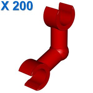 SKELETON ARM NO. 3 X 200