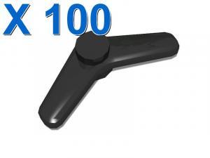 Boomerang X 100
