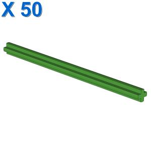CROSS AXLE 9M X 50