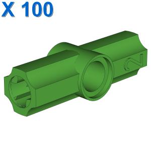 ANGLE ELEMENT, 180 DEGREES [2] X 100