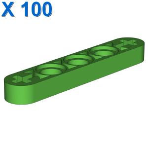 LEVER 5M X 100