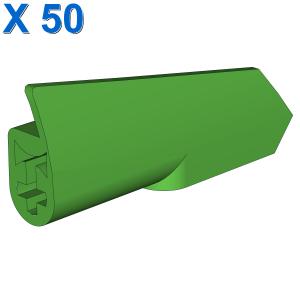 LEFT PANEL 2X5 (NR 22) X 50