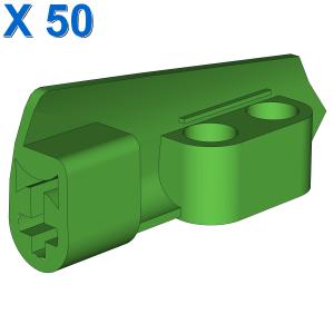 RIGHT PANEL 2X5 (N0 21) X 50