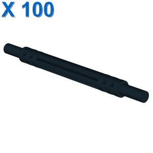 FLEX ROD 7M X 100