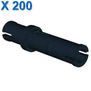 3M CONNECTOR PEG X 200